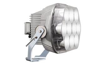 Luminaires Data Design Support Eye Iwasaki Electric