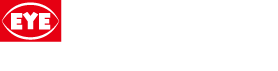 IWASAKI ELECTRIC CO., LTD.